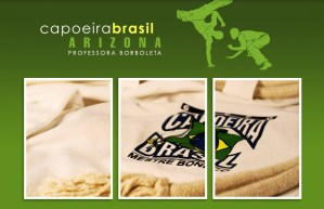capoeiraconnection-capoeira-brasil-arizona