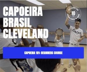 capoeiraconnection-capoeira-brasil-cleveland