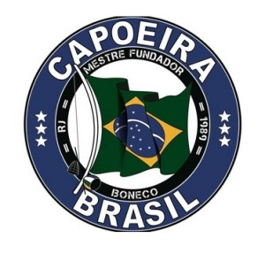 capoeiraconnection-capoeira-brasil-los-angeles