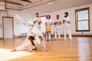 capoeiraconnection-capoeira-gunga-do-vale