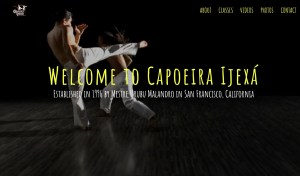 capoeiraconnection-capoeira-ijexa