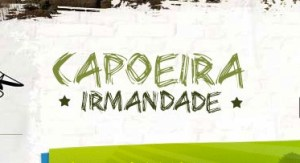 capoeiraconnection-capoeira-irmandade