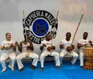 capoeiraconnection-capoeira-males-boca-raton