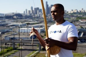 capoeiraconnection-capoeira-males-seattle
