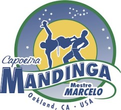 capoeiraconnection-capoeira-mandinga