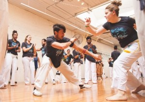 capoeiraconnection-capoeira-nago-milwaukee