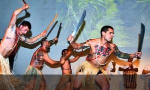capoeiraconnection-carioca-capoeira