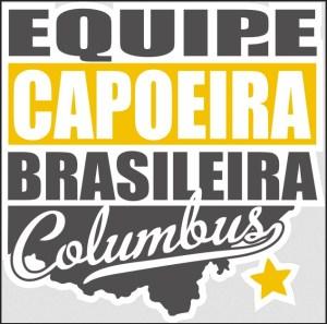 capoeiraconnection-equipe-capoeira-brasileira-columbus