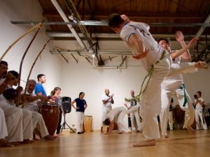 capoeiraconnection-united-capoeira-association-colorado