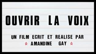 ouvrir-la-voix_amandine-gay_noir-en-france