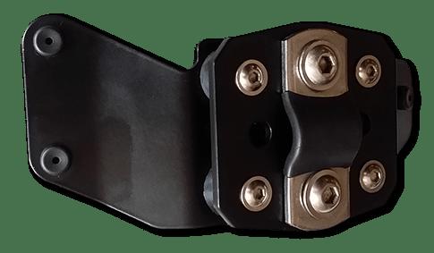 GPS-bar-clamp