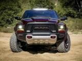 Ram Rebel TRX 2020