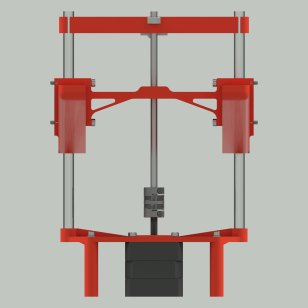 x_gantry_v4_with_z_motor_holder_v6_front