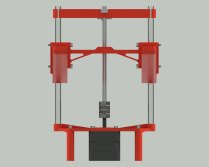 x_gantry_v4_with_z_motor_holder_v6_front