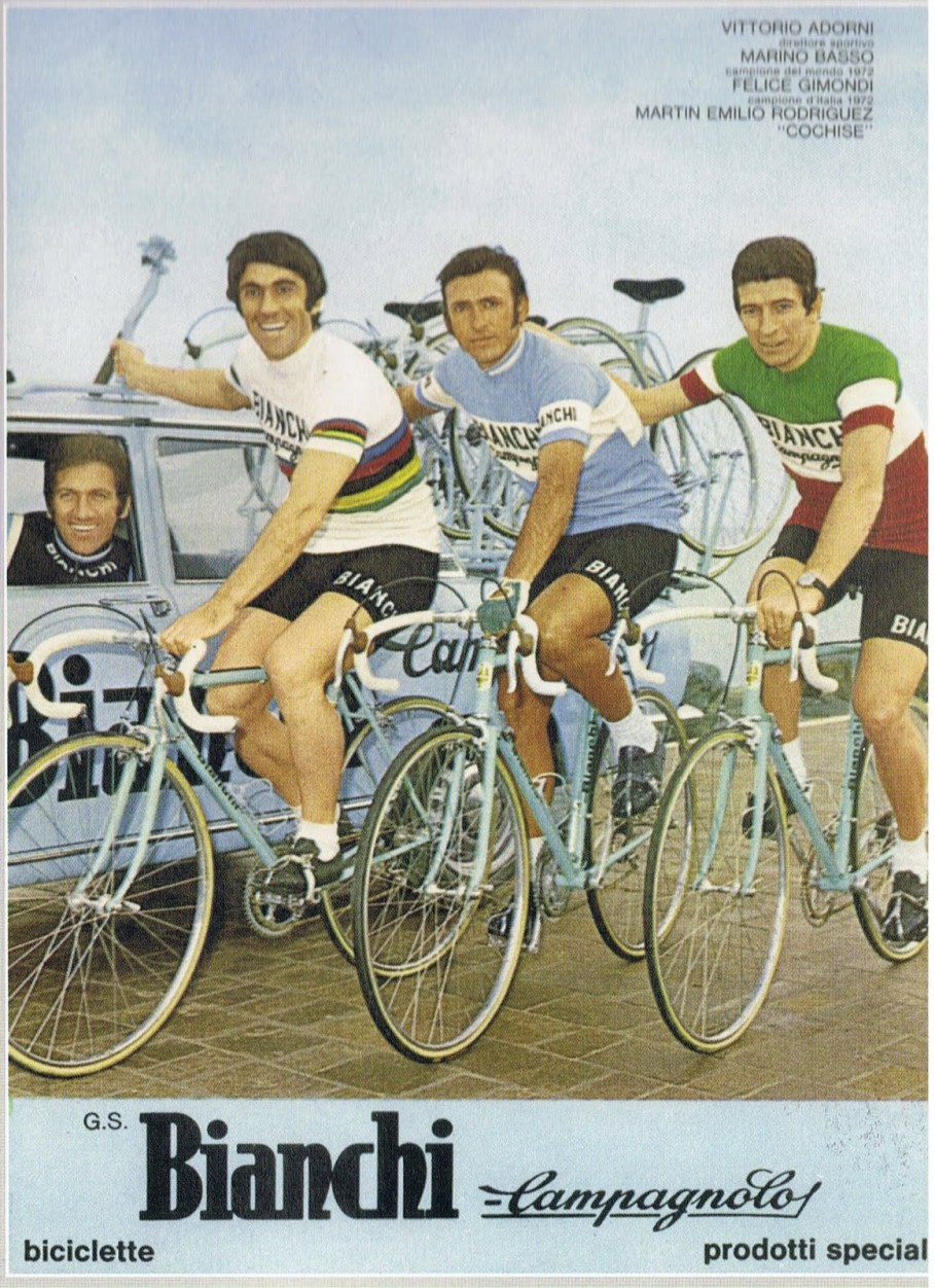 1979_World_Champ_on_Bianchi2