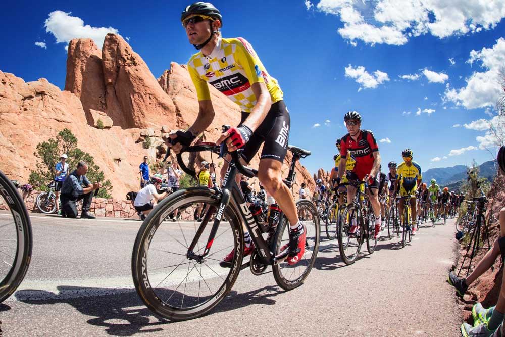 usa-pro-cycling-challenge-colorado-john-pierce