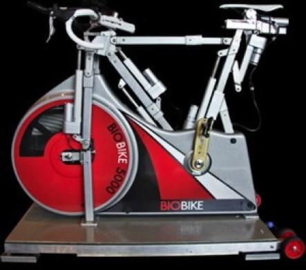 www.biobike.us_-300x265