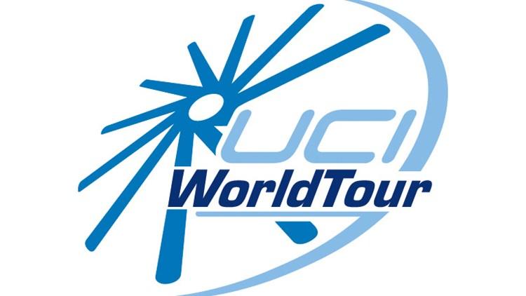 UCI-WorldTour-Logo