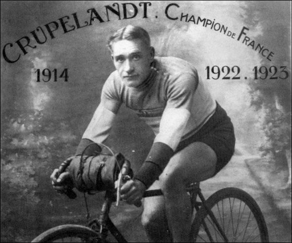 1914crup