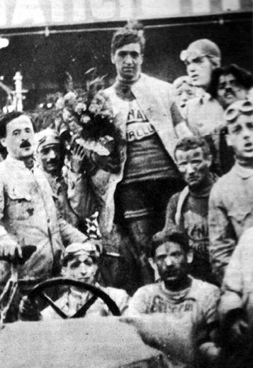 1921-il-vincitore-in-trionf