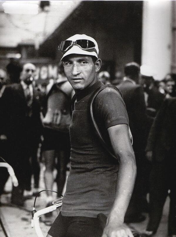 Famous-Italian-Cyclist-Gino-Bartali-is-a-Secret-Hero