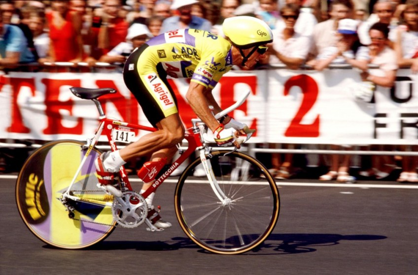 Lemond-Paris89-@PhotoSport--e1317929513504