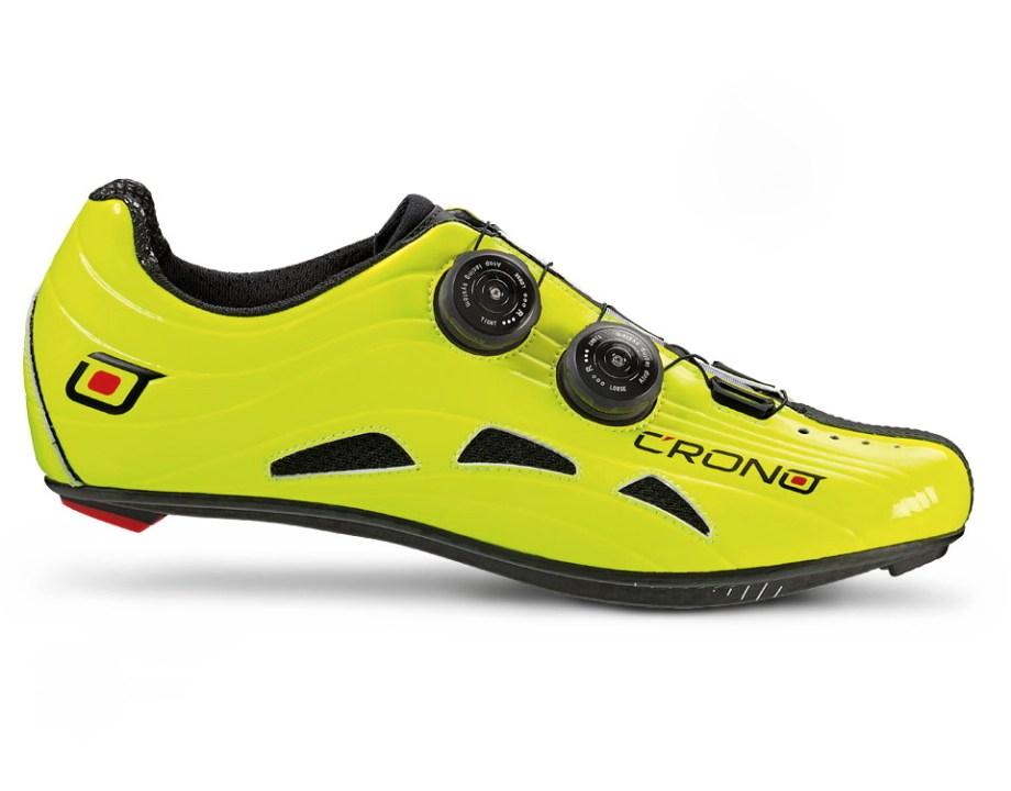 crono-futura2-yellow