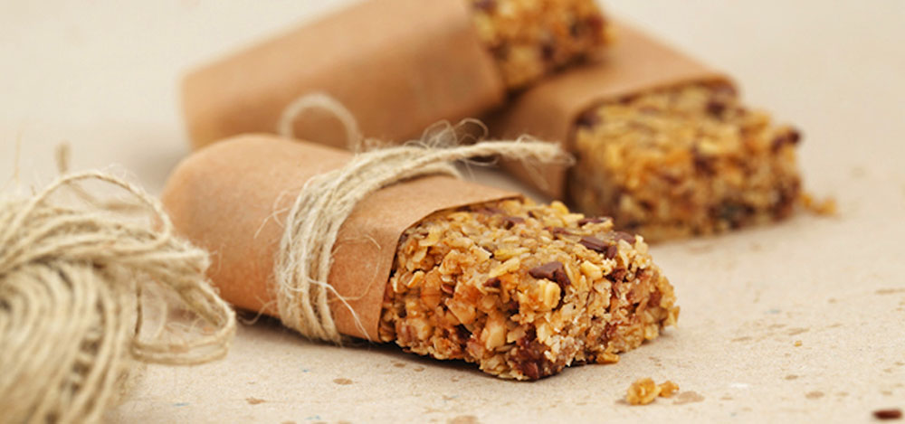 Beverleys-better-than-you-know-it-muesli-bars