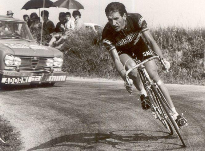 Vittorio-Adorni-1967