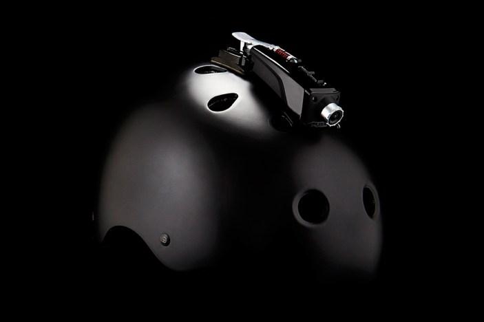 Fusar-Mohawk-Universal-Smart-Helmet-System-image-6
