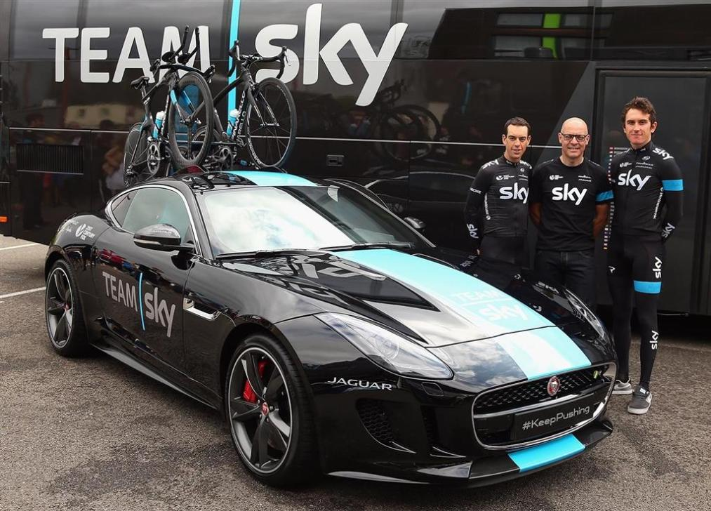 Jaguar-F-Type-Team-Sky-001-1024