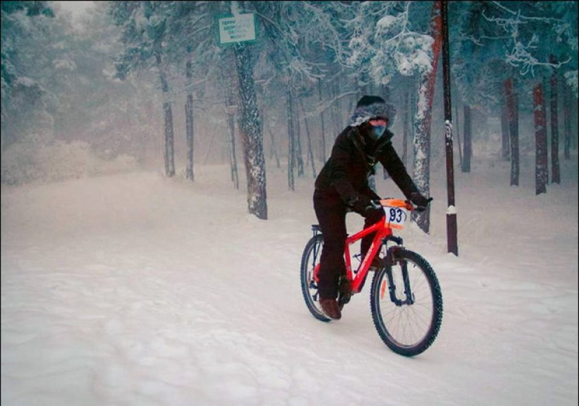 coldest-bicycle-race10_14