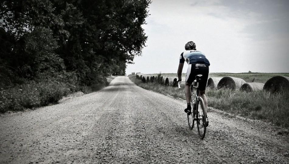 gravel_grinder_bicycling