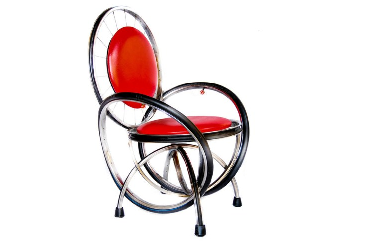 milano-lounge-chair-345