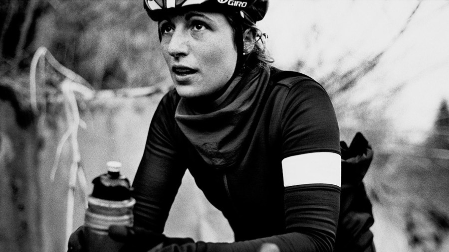 rapha-cycling-fw2013-24