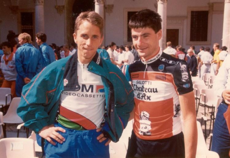 1988-giro-lemond-bugno-pres