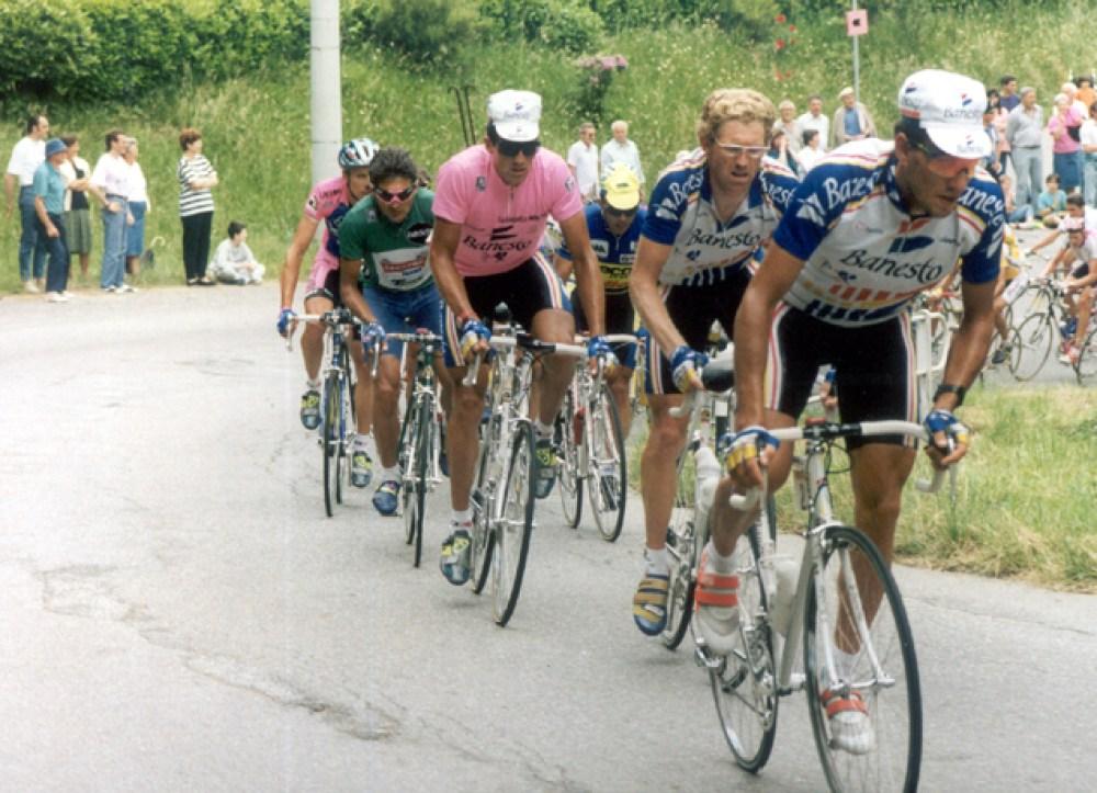 1993-giroIndurain-con-Chiap