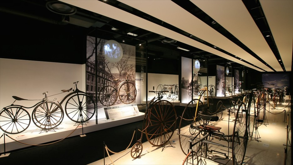 Bicycle-Museum-86655