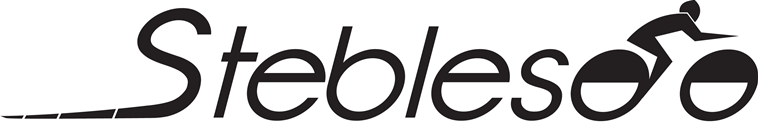 Stebles-Logo-medium