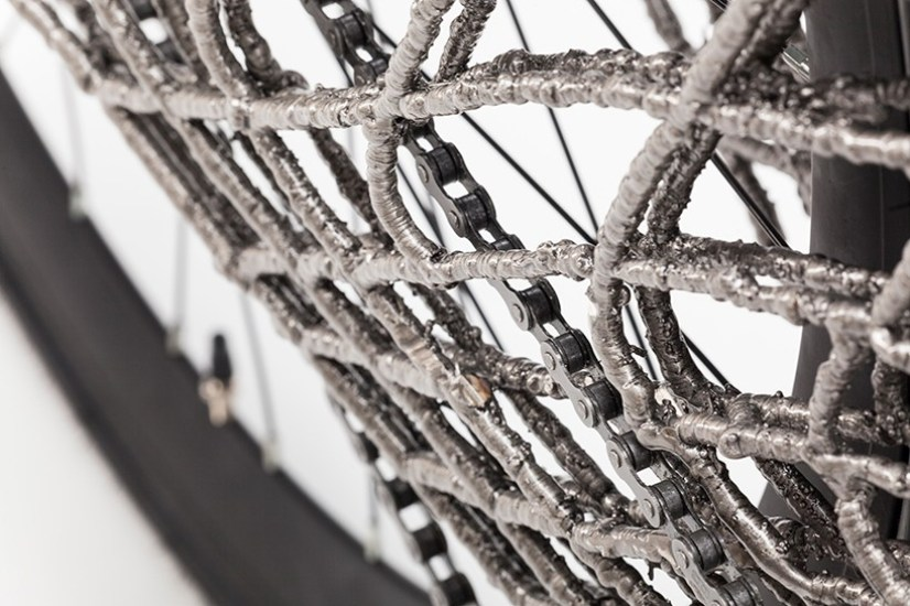 TU-delft-arc-bicycle-MX3D-designboom-09-818x545