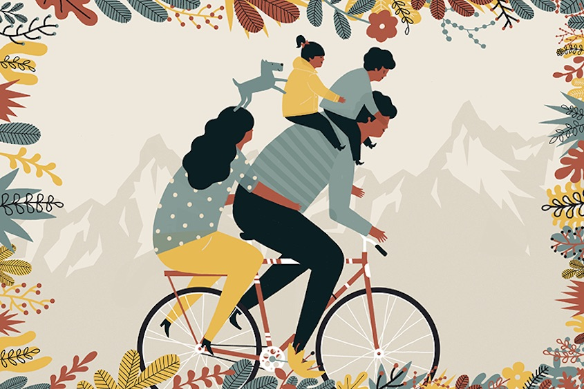 dawid-ryski_illustrations_urbancycling_5