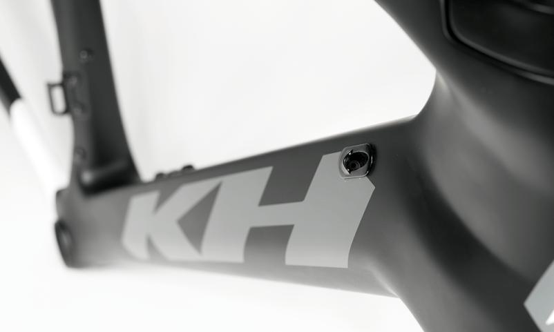 kh_kampionne_b6__1_1