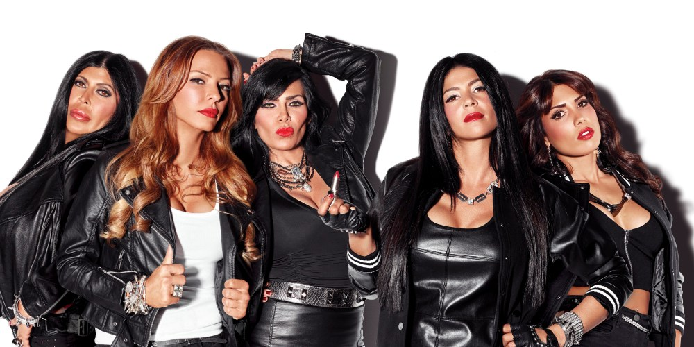 o-mob-wives-new-blood-facebook-jpg