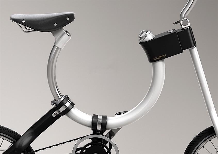 somerset-folding-bike_kaiser_chang_2