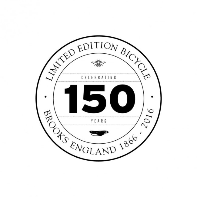 150th-BikesLogo