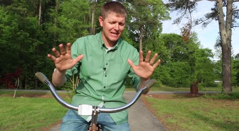 Backwards_Bicycle
