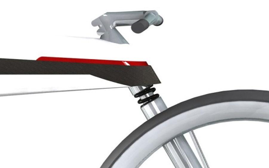 HMK-561-Carbon-Fiber-Electric-Bicycle-05