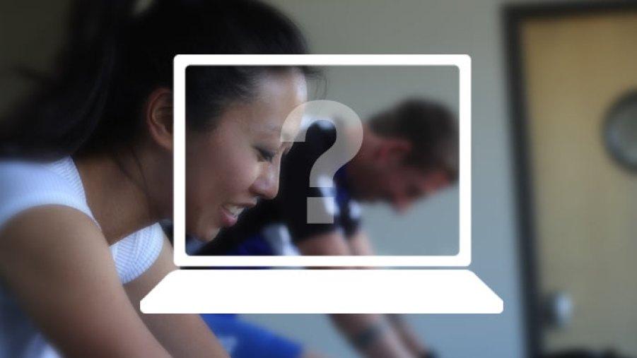 Indoor-Training-Apps-opt2-700x394