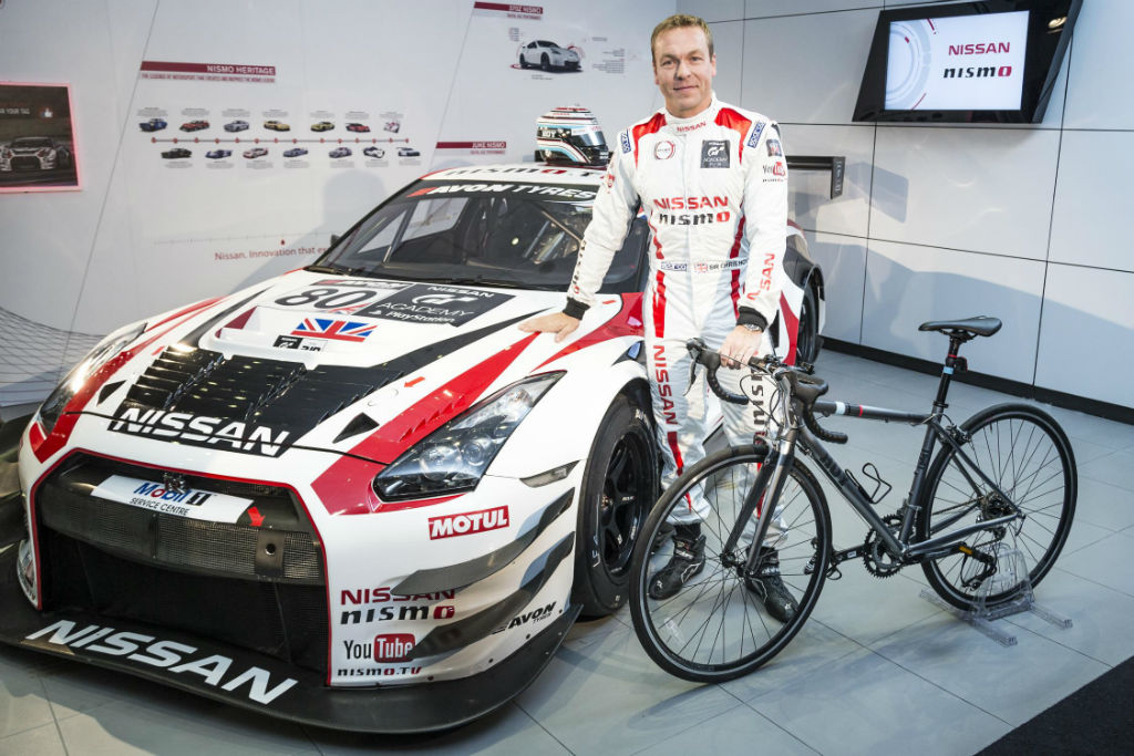 Sir-Chris-Hoy-Nissan-GTR-GT3-British-GT-2-carwitter