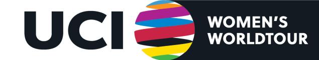 Womens-World-Tour-logo-2016